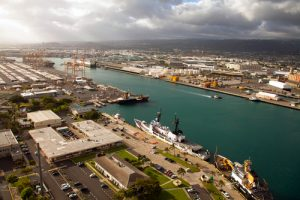 hawaii_port
