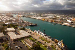 hawaii_port